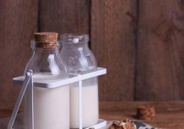 Rodzaje odżywek białkowych