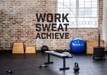 Motywacja do treningów i ćwiczeń – jak ją zwiększyć?