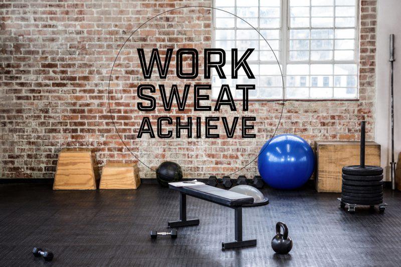 Sposoby na zwiększenie motywacji do treningów