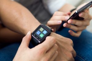 Czy smartwatche są warte uwagi?