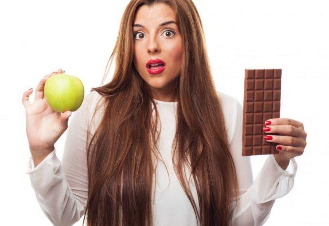 Jak wygląda walka z otyłością?