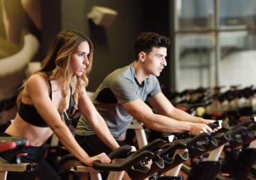 Na czym polega trening cardio?