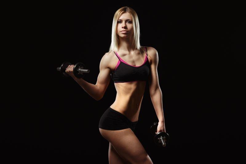 Jak działają spalacze tłuszczu na redukcji?