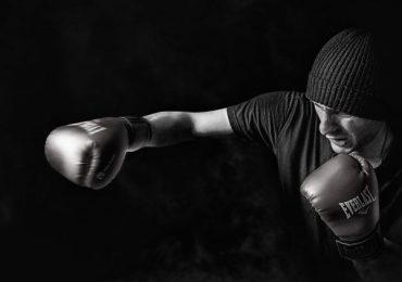 Jakie rękawice bokserskie wybrać?