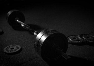 Trening interwałowy HIIT – jak najszybciej schudnąć?