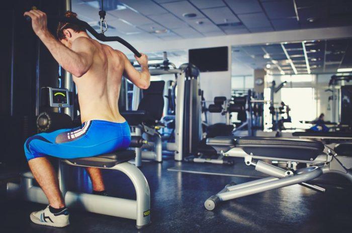 Gainer czy białko – co warto zastosować?