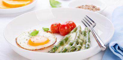 Rola tłuszczy w diecie