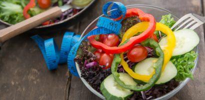 Czy warto stosować dietę ketogeniczną?