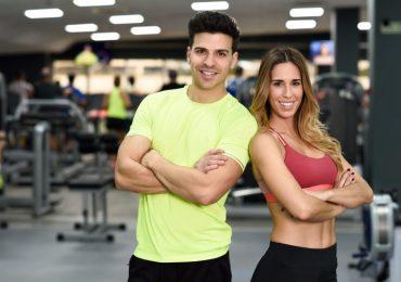 Jak najszybciej schudnąć?