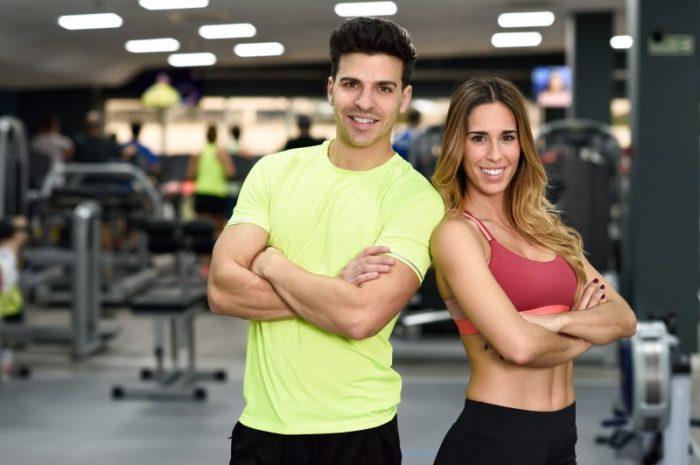 Redukcja wagi – jak najszybciej schudnąć?