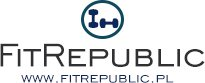 Fit blog o sporcie i zdrowym żywieniu - portal fitness FitRepublic.pl