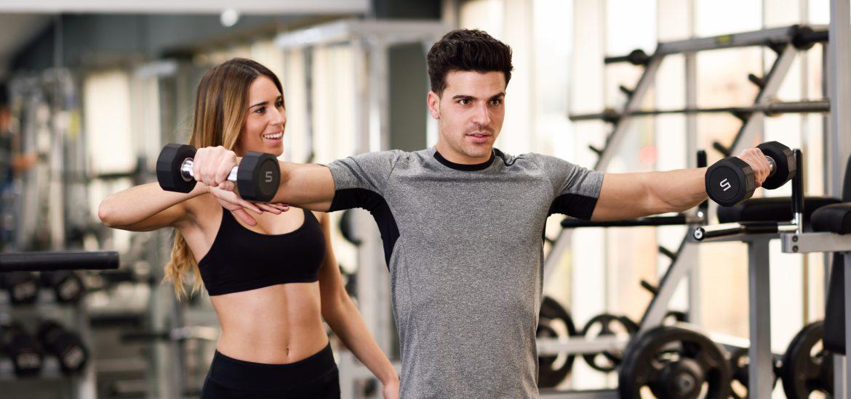 Ćwiczenia dla początkujących – jak ćwiczyć?