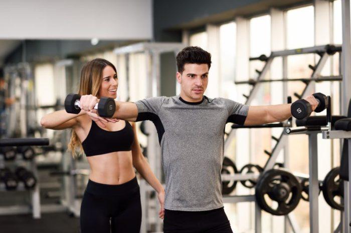 Ćwiczenia dla początkujących – jak właściwie zacząć treningi?