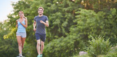 Właściwości tkanin sportowych