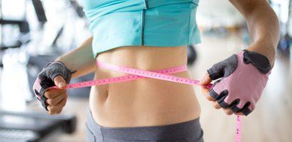 Jak pozbyć się brzucha – CLA