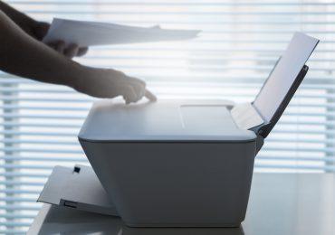 Przewaga oryginalnego tuszu drukarek nad zamiennikami – czy jest jakaś różnica?