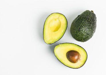 Jak najszybciej schudnąć? – awokado