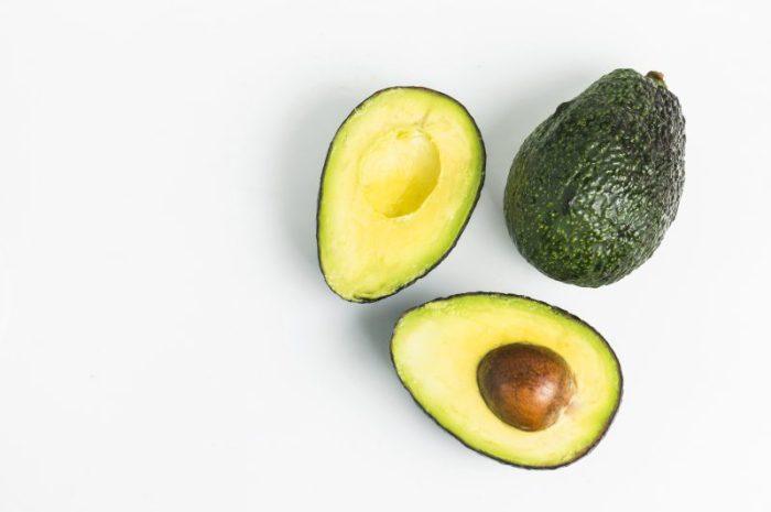 Awokado – jak je jeść i jakie ma wartości odżywcze?