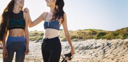 Jak najszybciej schudnąć? – Dieta Dukana