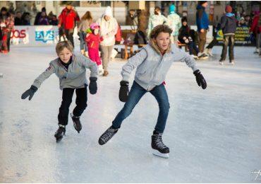 Jak dobrać sprzęt narciarski dla początkujących?