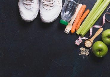 Zalety i wady jedzenia wątróbki