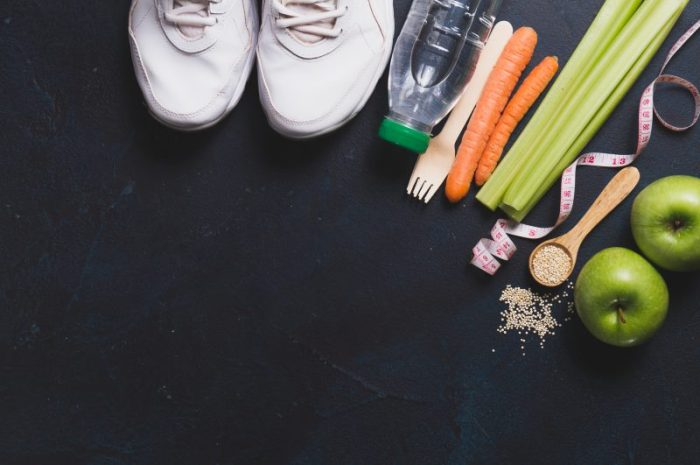 Jakie są zalety i wady jedzenia wątróbki?