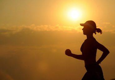 Elektrostymulator dla biegacza – czy warto?