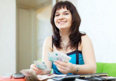 Pożyczki pozabankowe – najbardziej lubiana forma pożyczania pieniędzy