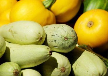 Odpowiednia dieta dla osób starszych – zdrowe potrawy dla emeryta