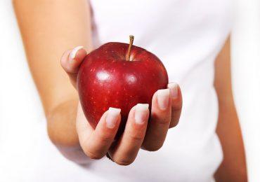 Pomysł na biznes: poradnia dietetyczna