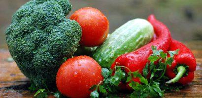 Czy dieta online ma sens?