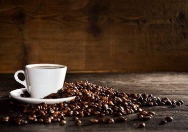 Czy kawa jest zdrowa?