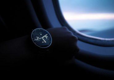 Smartwatch, czyli zegarek dla… – kto najbardziej korzysta z nowej technologii?