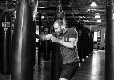 Jak wybrać dobry worek bokserski?