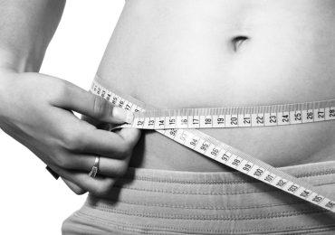 Indeks BMI i zapotrzebowanie kaloryczne
