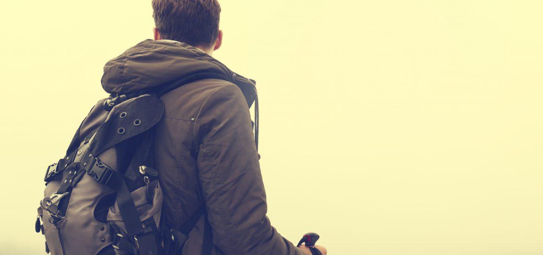 Survivalowy minimalizm, czyli jak przeżyć w dziczy prawie bez niczego