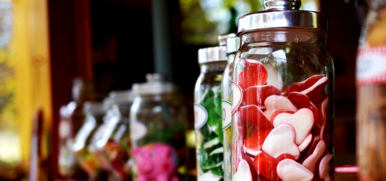 Czym są ekologiczne słodycze? Jakie są ich zalety i wpływ na organizm?