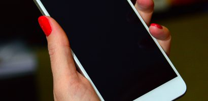 Czy warto kupować tani smartfon?