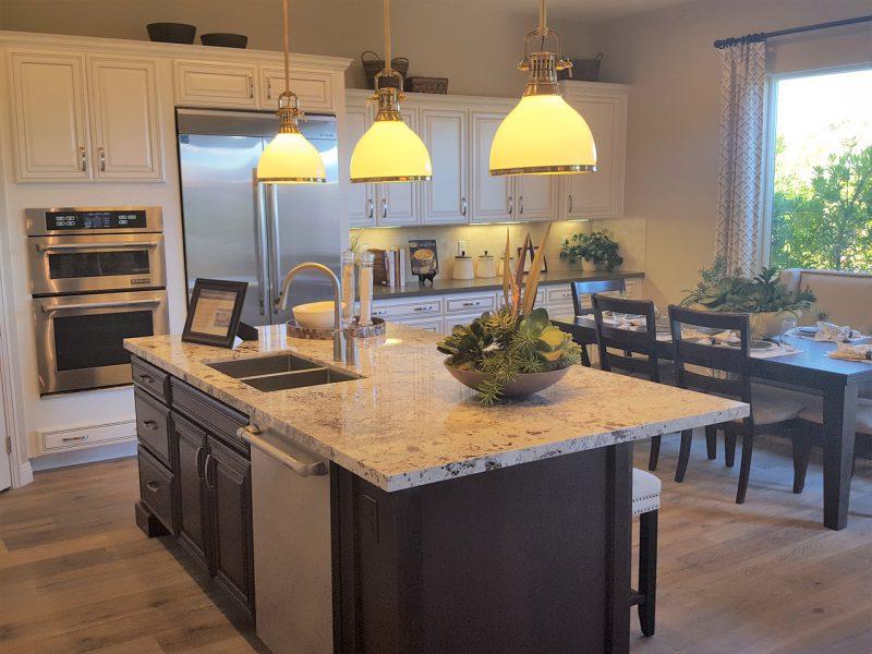 Kuchnia – jak zaplanować centralne miejsce w naszym domu?