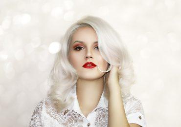 Co daje kolagen naszym włosom?