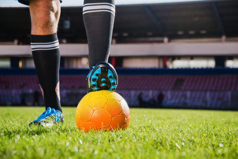 Jaki wpływ na poziom gry mają getry piłkarskie?