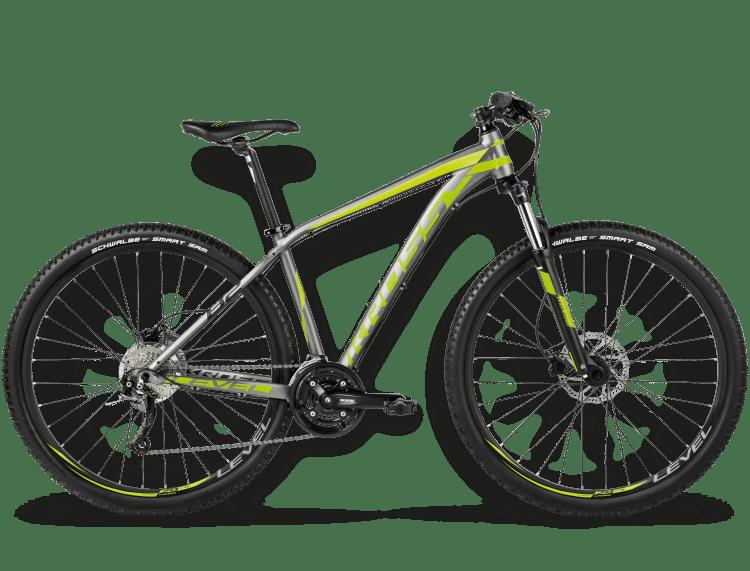 rower-gorski