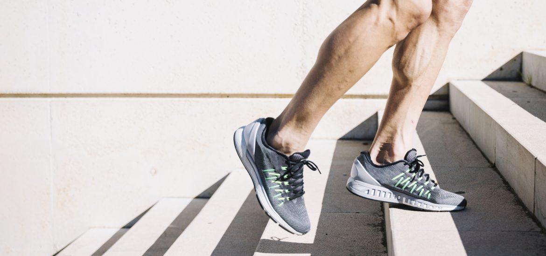 Jak wybrać buty do piłki ręcznej?