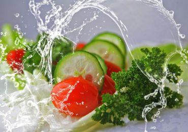 Żyj zdrowo i jedz smacznie