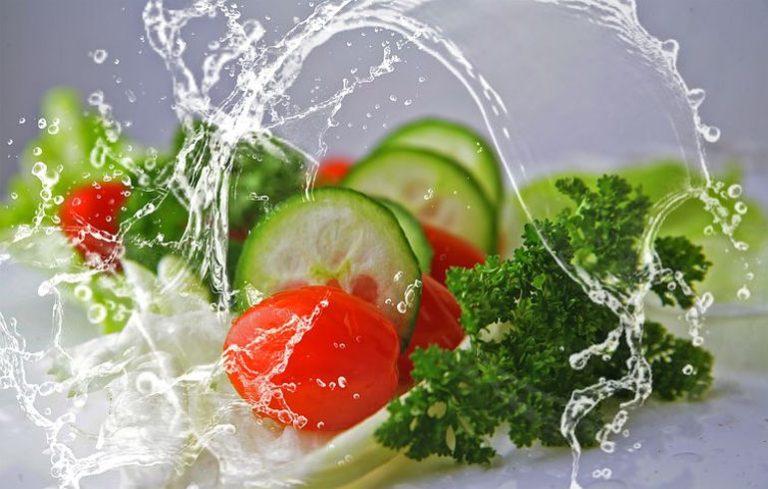 zyj-zdrowo-i-jedz-smacznie