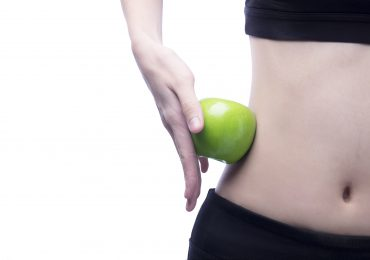 Tabletki na odchudzanie – fakty i mity