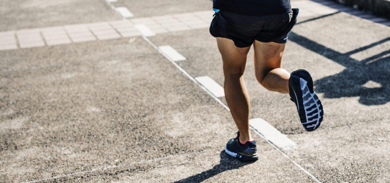 Wszystko o żelach energetycznych przeznaczonych dla biegaczy
