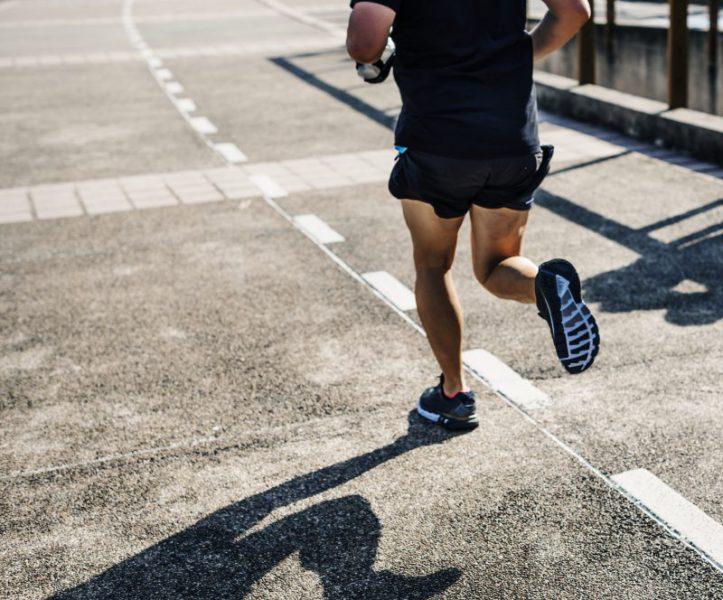 Jaki żel energetyczny wybrać dla biegacza na maraton?