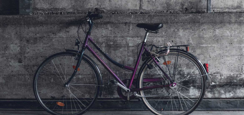 Top 5 rowerów miejskich dla dojeżdżających do pracy