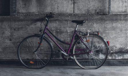 rower-miejski (1)